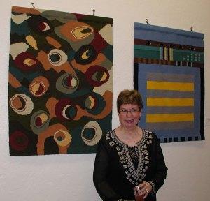 Kathy Pease