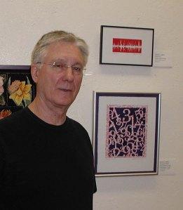 Tom Lindell