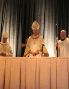 Diocesan Convention 2012
