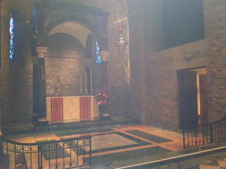 Society of St. John the Evangelist