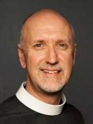 Greg Foraker