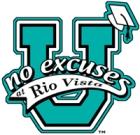 Rio Vista School logo