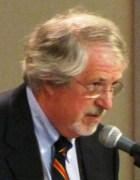 Raymond Dewey