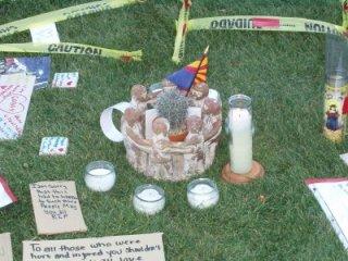 jan 8 candles at umc