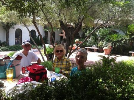 Garden Guild