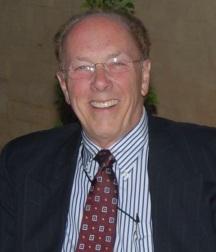 Bill Cutlip