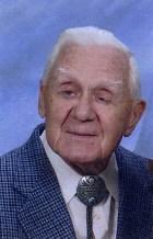 Bob Walling