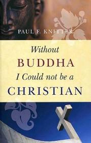 Without-Buddha