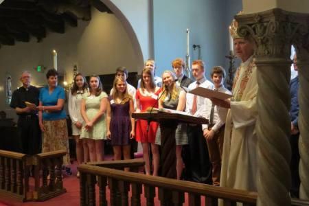 pilgrims prayers