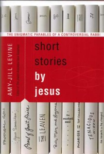 book short stories