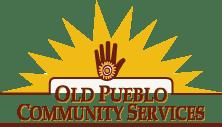 prison old pueblo