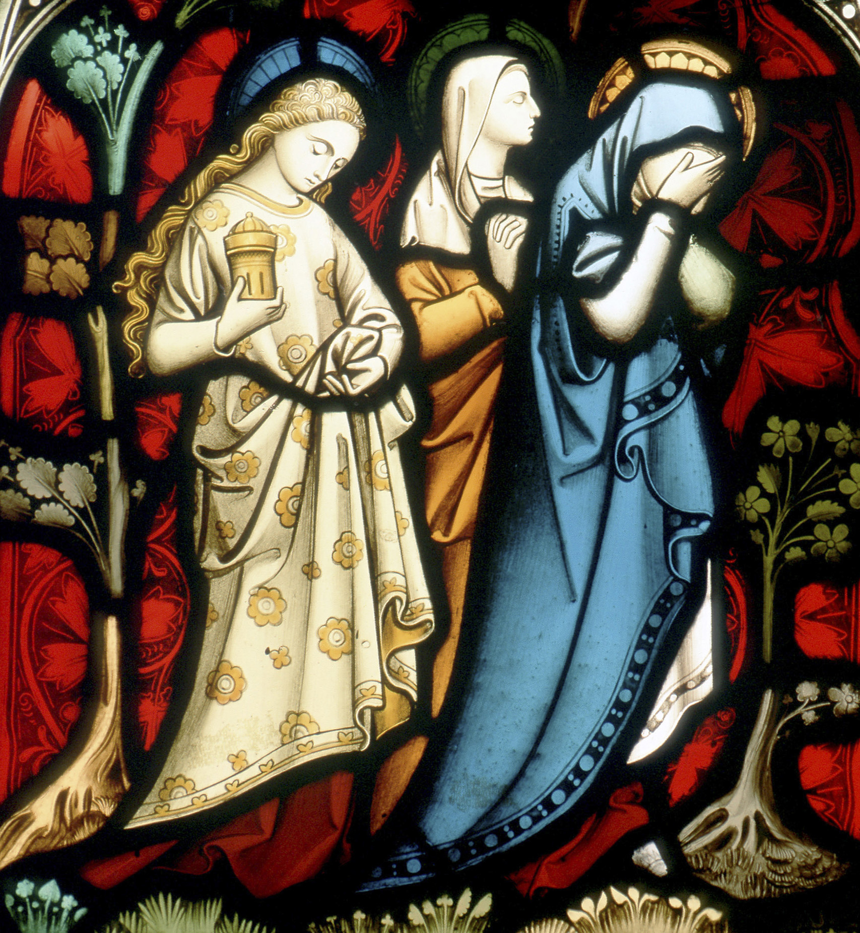 https://storiesfromstphilips.files.wordpress.com/2015/03/stained-glass-for-holy-saturday.jpg