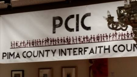 pcic banner