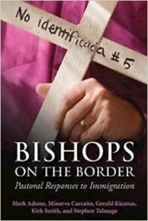 book rev bishops