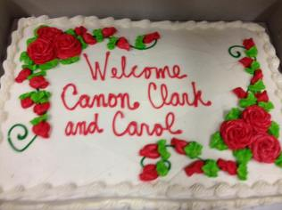 fhc cake
