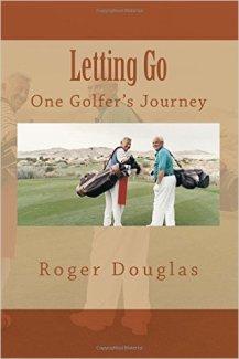 douglas letting go