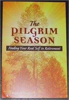 douglas pilgrim season