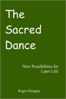 douglas sacred dance