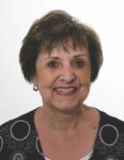 Carol Jones, Parish Nurse