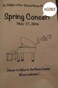 concert program roger