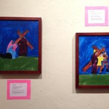 kids art 8