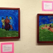 kids art 9
