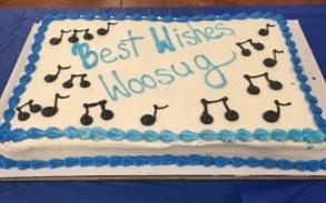 woosug cake