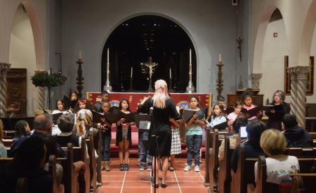 asmp-choir2