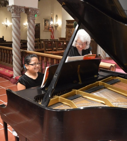 asmp-piano2